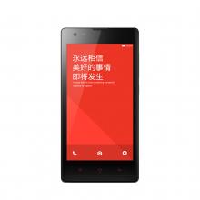 红米1S 4G版 599元