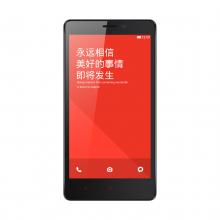 红米Note 4G版 899元