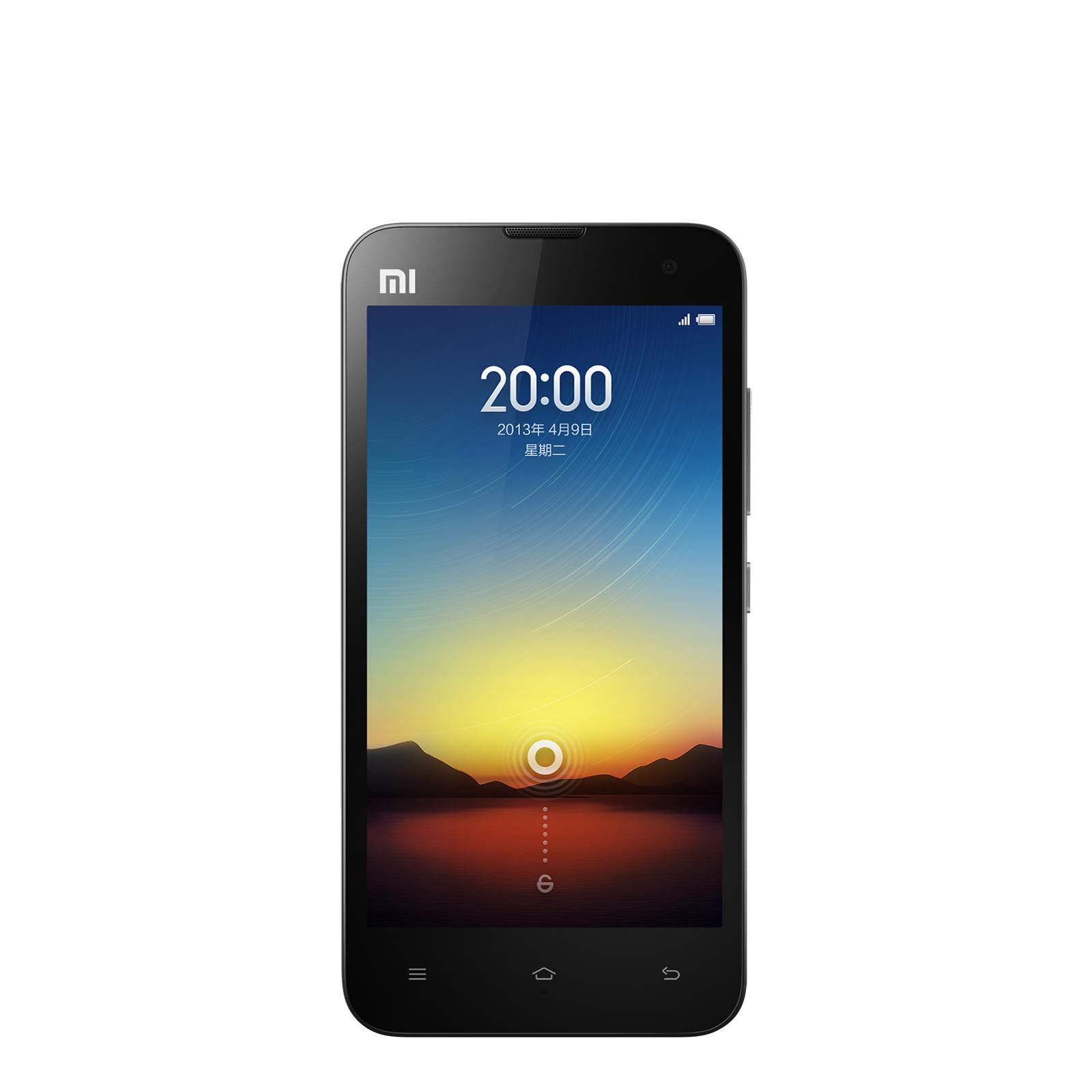小米手机4官网订购_故障排除——小米手机官网